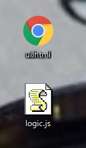 desktop-image